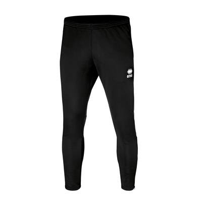 Broek KEY Junior