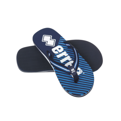New Bahia teenslippers
